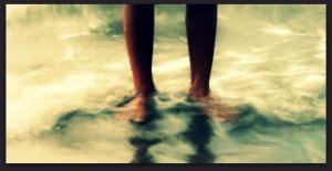 legsinwater2