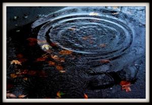 watercircles-no words