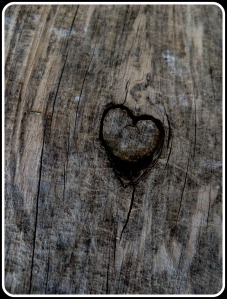 wood-heart-no words